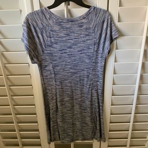 Topshop Dresses - Topshop Dress size 10